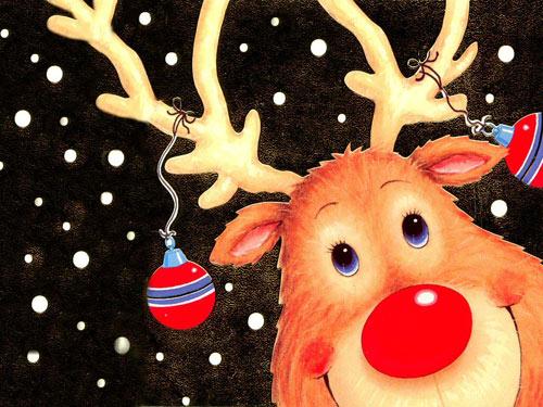 10 ca khúc Giáng sinh gắn liền tên tuổi sao - 7