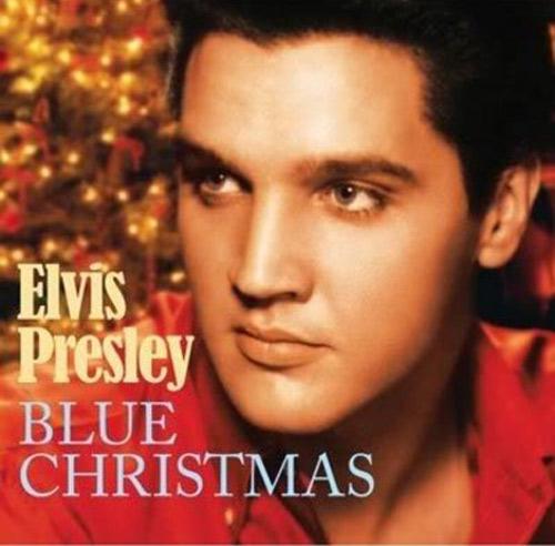 10 ca khúc Giáng sinh gắn liền tên tuổi sao - 4
