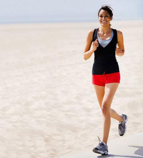 8 cách tránh căng thẳng để có làn da đẹp - 4