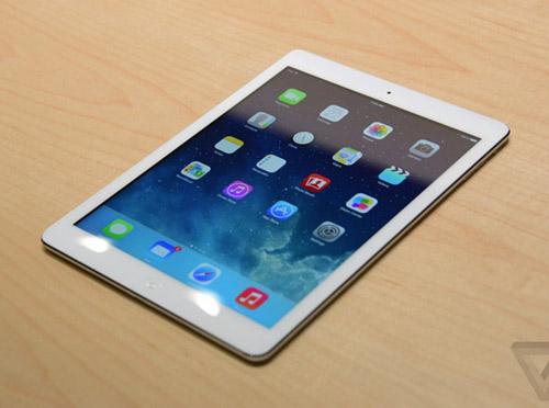 Top 5 tablet đáng giá làm quà tặng dịp Noel - 1