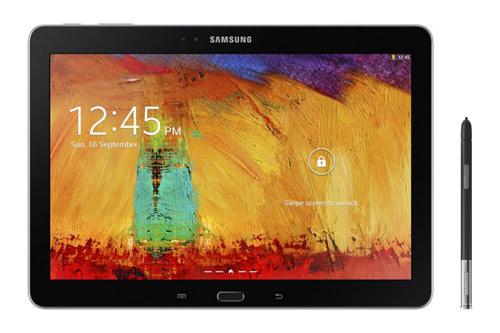 Top 5 tablet đáng giá làm quà tặng dịp Noel - 2