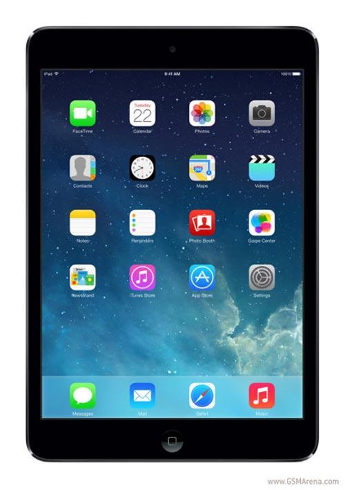 Top 5 tablet đáng giá làm quà tặng dịp Noel - 4