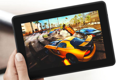 Top 5 tablet đáng giá làm quà tặng dịp Noel - 5