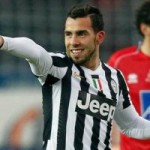 Bóng đá - Atalanta - Juventus: Vùi dập thê thảm