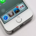 Công nghệ thông tin - Jailbreak thành công iOS 7