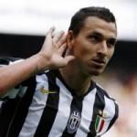 """Bóng đá - Tự truyện gây """"sốc"""" của Ibrahimovic (Kỳ 28)"""