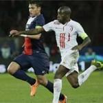 Bóng đá - PSG - Lille: Những chiến binh quả cảm