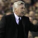 Bóng đá - Ancelotti thừa nhận Barca và Atletico quá hay