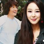 Phim - Bae Yong Joon lại yêu con gái đại gia