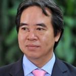 Tài chính - Bất động sản - Thống đốc NHNN: Gửi tiết kiệm tiền đồng hấp dẫn nhất