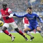 """Bóng đá - Nhà cái: Hazard sẽ khiến Arsenal """"ôm hận"""""""