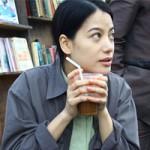 Phim - Trương Ngọc Ánh ngất xỉu vì lạnh