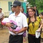 3 trẻ chết sau tiêm: Gia đình tiếp tục khiếu nại