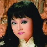 Ngôi sao điện ảnh - Hương Lan gợi nhớ ký ức mùa đông