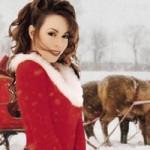 Ca nhạc - MTV - 10 ca khúc Giáng sinh gắn liền tên tuổi sao
