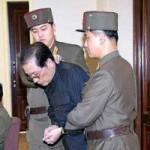 Tin tức trong ngày - Chú Kim Jong-un bị xử tử vì mâu thuẫn kinh tế?