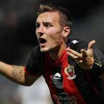 Bóng đá - Ligue 1 – Vòng 19: Nice hồi phục