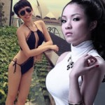 Ngôi sao điện ảnh - 3 mỹ nhân Việt trở về từ Mỹ