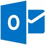 Công nghệ thông tin - Quản lý Gmail, Yahoo! Mail, Hotmail bằng Outlook 2013