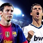 Bóng đá - 2013: Năm Barca vượt trên Real