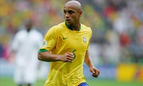 """Roberto Carlos & cú đá phạt """"ma thuật"""" (Kỳ 1) - 1"""
