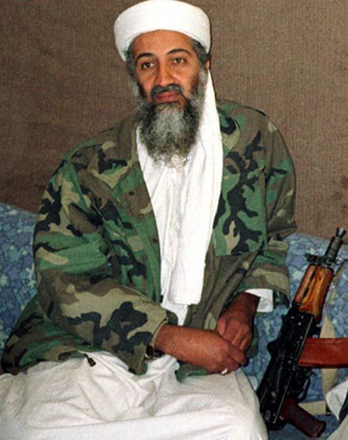 Những điều ít biết về vũ khí huyền thoại AK-47 - 4
