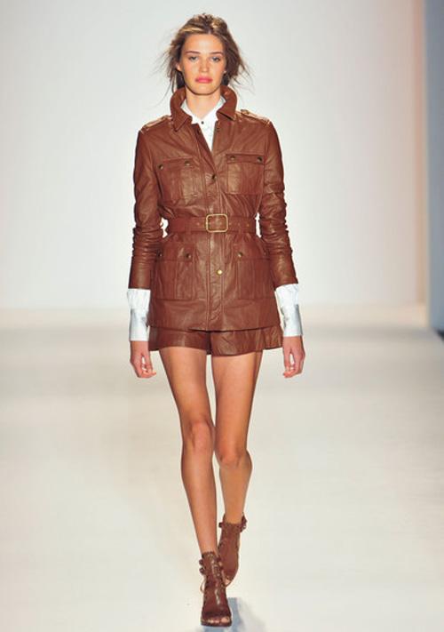 10 nhãn thời trang được tìm kiếm nhiều nhất - 6