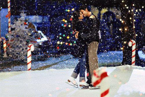 Lời chúc Noel ý nghĩa cho người thân yêu - 1