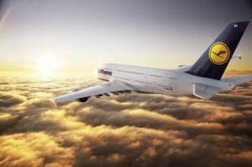 Những tuyến bay đắt đỏ nhất thế giới - 3