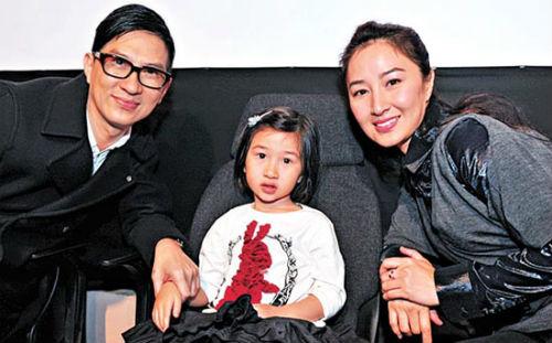 Catse khủng, Trương Gia Huy mua nhà tặng vợ yêu - 6