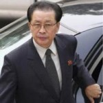 Tin tức trong ngày - Tấn bi kịch Jang Song-thaek