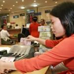 Tài chính - Bất động sản - Tăng trưởng tín dụng: Đâu là đích?