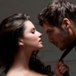 Sức khỏe đời sống - Tình dục quá độ sẽ rút ngắn tuổi thọ