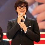Ngôi sao điện ảnh - Ồn ào bạn gái Bae Yong Joon từng kết hôn
