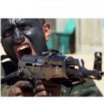 Tin tức trong ngày - Những điều ít biết về vũ khí huyền thoại AK-47