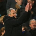 Bóng đá - Chelsea: Mourinho lại khắc chế Wenger