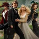Phim - Phim hay HBO, Cinemax, Starmovies 23/12-29/12