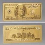 Thị trường - Tiêu dùng - Giá bạc triệu, đôla dát vàng ế khách