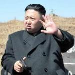 """Tin tức trong ngày - Kim Jong-un """"say xỉn"""" khi ra lệnh xử tử trợ lý?"""