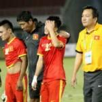 Bóng đá - Bóng đá Việt Nam sau 1 kỳ SEA Games