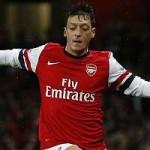Bóng đá - Arsenal: Mất ngôi đầu, giữ niềm tin
