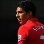 Bóng đá - Suarez sẽ đưa Liverpool đến chức vô địch?