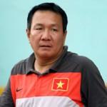 Bóng đá - VFF không để HLV Hoàng Văn Phúc từ chức