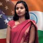 Tin tức trong ngày - Ấn Độ tước bỏ đặc quyền của nhân viên lãnh sự Mỹ