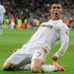 """Bóng đá - Sát thủ số Một 2013: """"Nhà Vua"""" Ronaldo"""