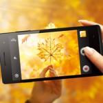 Thời trang Hi-tech - Find 5 phiên bản mini chính thức ra mắt