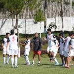 Bóng đá - U.19 Việt Nam háo hức chờ cuộc đua mới