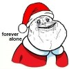 Khúc ca Giáng sinh dành cho hội độc thân