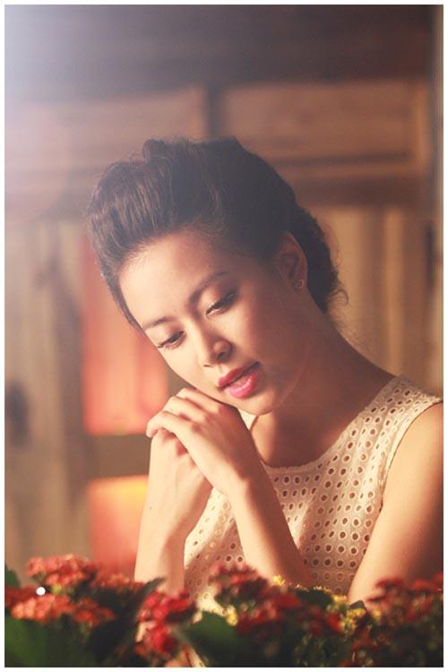 Hoàng Thùy Linh: Ngôi sao hot nhất Vbiz 2013 - 8