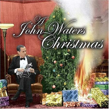 Những bản thu kỳ quặc dịp Giáng Sinh - 6
